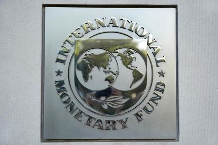 IMF Warns Zimbabwe Against Pay Boost as Living Standards Crash