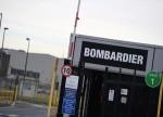 Bombardier despenca 30% com projeção de resultados fracos e possível rompimento com a Airbus