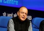 भारतीय वित्त मंत्री जेटली ने बताया कि वह बीमार स्वास्थ्य के कारण हटना चाहते हैं