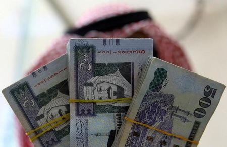 """عملة سعودية جديدة """"الأولى في الشرق الأوسط""""، تعرف عليها"""