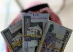 محافظ المركزي السعودي يقول وضع العملة