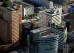 ABN Amro to Exit Corporate Finance Outside Europe in Revamp