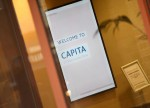 หุ้นยุโรปส่วนใหญ่ปรับขึ้น หุ้น Capita พุ่งขึ้นหลังทำสัญญากับสนง. คมนาคมลอนดอน