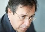 Eletrobras adia vendas de ativos para atender TCU, diz CEO