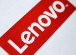 Receita da Lenovo atinge o maior nível em três anos, com vendas de PCs aumentando