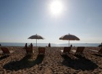 Власти испанской Майорки подняли штрафы для туристов в 2-4 раза