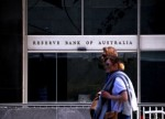 Australia c.bank assessing various policy options to revive economy- Debelle