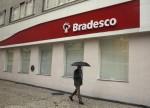 Bradesco retoma venda de carteira de crédito vencido no valor de face de R$ 800 mi