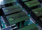 MarketPulse: Nvidia Rally Shelters Semis From Selloff