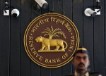 UPDATE 1-India's c.bank keeps repo rate at 6.00 pct; stance stays