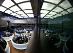 Dax Aktuell: Dax setzt Aufwärtstrend fort – Anleger haben Immobilien im Blick