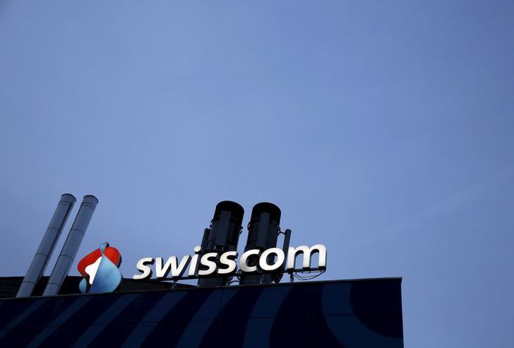 Image result for Swisscom, Sunrise, Salt pay $380 million for Swiss 5G frequencies