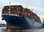 U.S. tariffs pose risk to German exports: economy ministry