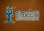 Chinesa Ant Financial deve investir US$100 mi no IPO da Stone