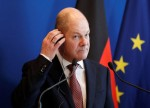StockBeat:  Scholz 's 'New'  Banking Union Idea Is Another False Dawn
