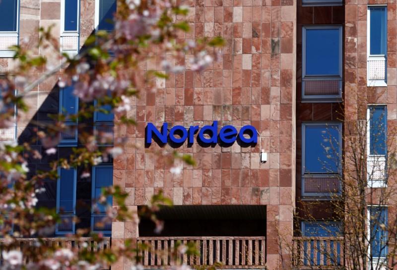 Нордеа Банк решил уйти сроссийского рынка