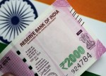 India allocates $1.5 billion for