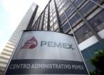 Congreso podría reducir carga fiscal a Pemex en presupuesto 2019