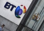 StockBeat: Labour Creates a Buying Opportunity in Telecoms