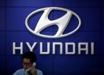 韩国汽车厂商现代汽车一度跌超6%,分析师称其第三季度或陷入亏损