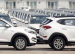 Hyundai และ Kia ร่วมลงทุนในบริษัท Ola ของอินเดีย