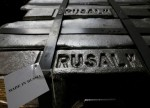 Sanctions-hit Russian tycoons may have lost $7.5 billion