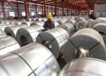 Tariff relief but no price relief for U.S. aluminium: Andy Home