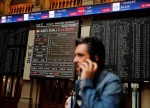 Spain shares lower at close of trade; IBEX 35 down 0.49%