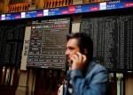 Futuros europeos en negativo; el caos del Brexit se acentúa