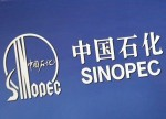 Sinopec's Shares Plunge After Losses at Oil Trading Subsidiary