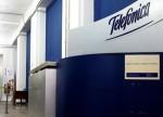 Empresas de telecomunicações devem apresentar recuperação no trimestre, diz Safra