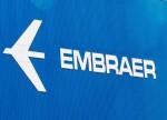 Azul adquire aeronaves da Embraer e pretende chegar a 200 destinos nacionais