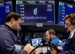UnitedHealth Tops Consensus on Q3 Earnings, Raises 2018 Outlook