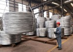 U.S. Softens Stance on Rusal Sanctions; Aluminum Plunges