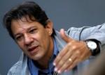 Lula reafirma papel de Haddad como porta-voz e cobra participação em debates