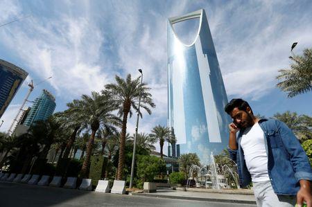 اندماج جديد في السوق السعودي