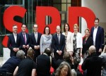 Klingbeil - Koalition wird nicht am Streit über von der Leyen scheitern
