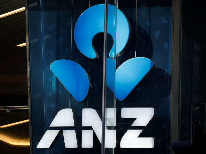 © Reuters.  Why are investment banks nervous about Australia's cartel case?