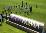 AS Roma, titolo cede dopo arresto di De Vito per tangenti stadio