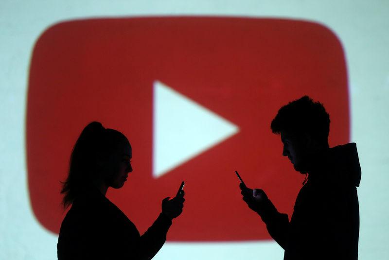 Studie - Beliebtheit von Online-Videos schadet TV-Sendern kaum