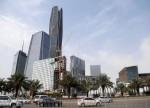 الحكومة السعودية تصدق على لوائح وأنظمة