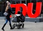 CDU setzt auf Entlastungen, Sicherheit und Rente