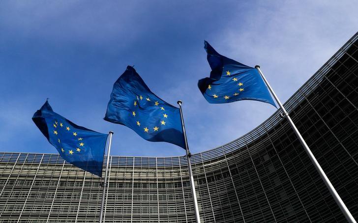 """EU-Parlament billigt Sammelklagen gegen Konzerne - """"Meilenstein für Verbraucher"""""""
