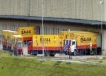Para evitar aglomeração, Via Varejo anuncia Black Friday antecipada