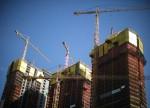 Zakupy inwestycyjne mieszkań głównie za gotówkę – Szpunar, DAE NBP