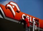 Orlen Oil utworzył nową markę dla segmentu olejów przemysłowych