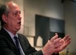 Eurasia vê candidato do PT como maior risco para candidatura de Ciro Gomes