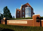 Chesapeake Energy's 3 Biggest Growth Opportunities