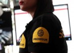 Prosegur pagará a sus accionistas 0,02912 euros por acción el 12 de julio