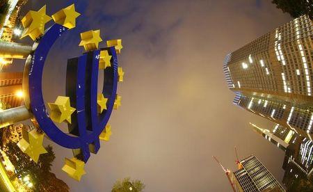 التقرير الأسبوعي: قرارات البنك المركزي الأوروبي تدعم اليورو